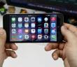 iPhone-6-Plus-abonnement