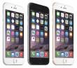 iPhone 6S en de iPhone 6S plus