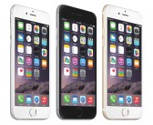 Wat is er bekend over de iPhone 6S en de iPhone 6S Plus?