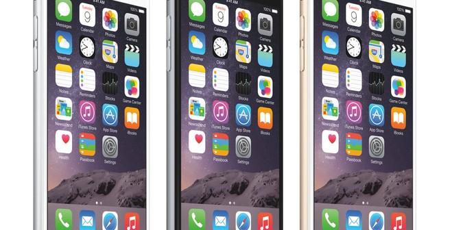 Wat is er bekend over de iPhone 6S en de iPhone 6S Plus?