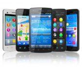 Een refurbished iPhone, wat is het en wat moet je ermee?